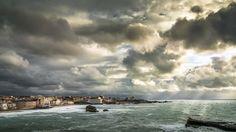 Sous les nuages de raymond51 est la Photo du Jour!  fotoloco.fr: Cours Photo gratuits et Concours Photos.  Une communaute de 22,000 passionnes! #nature #paysage #paysages #instapaysage #beaupaysage #NatureetPaysage #Nikon24120 #Nikon24120mm #NIKOND750 #NIKON #fotoloco #fotoloco_fr #concoursphoto #coursphoto #photographe #photodujour #francais #inspirationdujour #photographie http://fotoloco.fr/photo-detail/?id=83481