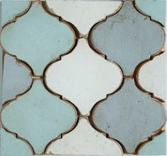 1000 Images About Tile For The Bath Amp Kitchen On