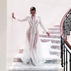 Beyoncé Grammy's 2016
