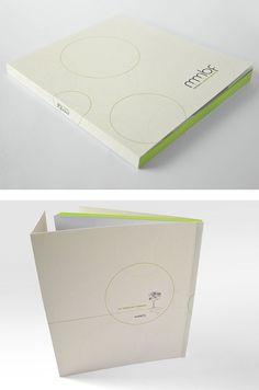 #Crush #Favini #Agenda MMBF / Design: @MMBFcreativity www.mmbf.it