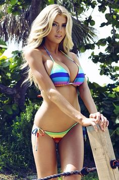 Charlotte mckinney beach 2015 hd - youtube, Charlotte mckinney is now the latest burger babe who will definitely steal the attention of many super bowl viewers after her new carl's jr. Description from hotgirlhdwallpaper.com. I searched for this on bing.com/images