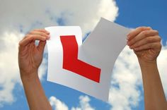 Driving lessons are expensive, time consuming and can be very stressful indeed. Whatever age you are when you learn to drive the financial costs alone are off-putting. Most driving instructors will recommend at least 20 lessons and, depending on your abilities, may suggest having considerably more.