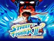 Take some time to play Street Fighter 2 CE as it is on the list of top-ranked games in the world! What leaves you enthralled is the more interesting characteristics from the fighting game. Here we are!