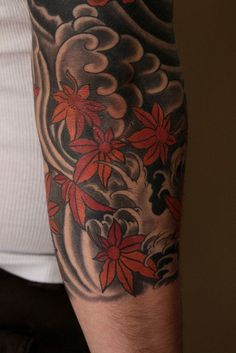 Japanese Wind Tattoo - Yahoo Image Search Results
