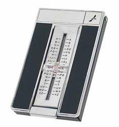 Dingen van vroeger 70's,80's,90's Telefoonklapper