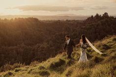 danelle-bohane-new-zealand-wedding-photography_0025