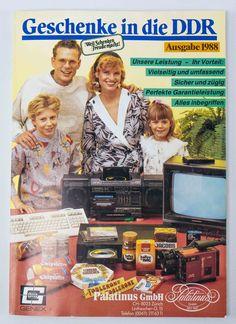 Retro Ads, Vintage Advertisements, Ddr Museum Berlin, Ddr Brd, Rda, The Lost World, Trucks And Girls, East Germany, German Language