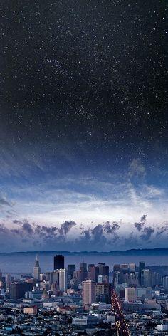 skycityscape