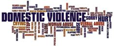 Surviving Domestic Violence - Hear how a survivor of domestic violence created a better life upon leaving her abusive marriage on Surviving Domestic Violence on Divorce Source Radio.