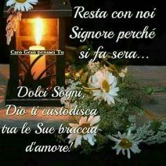 Good Morning Good Night, Prayers, Faith, Smiley, Anna, Google, Quotes Motivation, Dios, Happy Day