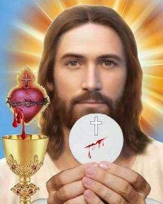 *Donne-nous notre Pain de ce jour (Vie) : Parole de DIEU *, *L'Évangile et le Livre du Ciel* - Page 9 B4778c956965f458674f99bea13bd6e3