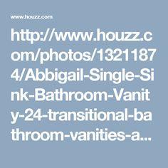 http://www.houzz.com/photos/13211874/Abbigail-Single-Sink-Bathroom-Vanity-24-transitional-bathroom-vanities-and-sink-consoles