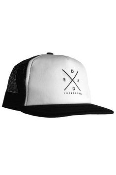 THE FOAM-GNOME Headgear, Baseball Hats, Menswear, Hoodies, How To Wear, Accessories, Collection, Fashion, Male Clothing