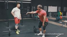 Dmitry Klokov - Olympic Weightlifting for Beginners Weightlifting For Beginners, Olympic Weightlifting, Olympic Weights, Workout Programs, Weight Lifting, Squats, Crossfit, Olympics, Fitness Motivation