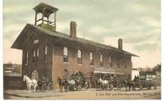 marion ohio post cards - Yahoo Image Search Results