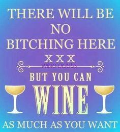 Tasting wine is something that a lot of parents, particularly the moms want to do as this allows them to find new wines to drink, but also a wine tasting evening usually means getting away Wine Jokes, Wine Meme, Wine Funnies, Funny Wine, Alcohol Humor, Funny Alcohol, Alcohol Quotes, Just Wine, Wine Signs