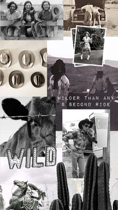 Bedroom Wall Collage, Photo Wall Collage, Picture Wall, Iphone Background Wallpaper, Aesthetic Iphone Wallpaper, Aesthetic Wallpapers, Phone Backgrounds, Cowboy Photography, Country Backgrounds