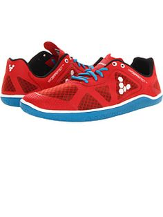 Vivobarefoot at Zappos. Free shipping, free returns, more happiness!