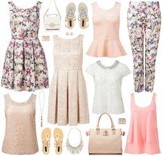 The Most Covetable Pastel Accessories – Fashion Style Magazine Cute Fashion, Diy Fashion, Womens Fashion, Fashion Trends, Fashion 2014, Fashion Ideas, Australian Fashion, Feminine Style, Feminine Fashion
