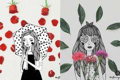 inspiracao-fotografia-ilustracao-florigrafia005