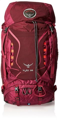 0f106f9e0a 76 Great Backpacks images in 2019 | Backpack, Backpacking, Travel ...