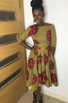Ama k Abebrese, African fashion, Ankara, kitenge, African women dresses, African prints, African men's fashion, Nigerian style, Ghanaian fashion, ntoma, kente styles, African fashion dresses