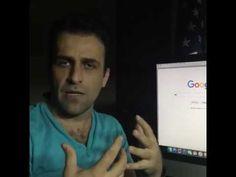 نویسنده رفیق آیت الله: اینترنت ایران تحت کنترل کامل روسیه