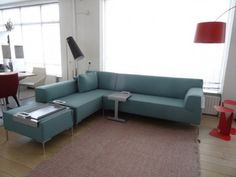 Wordt verkocht door licht&meubels Amsterdam