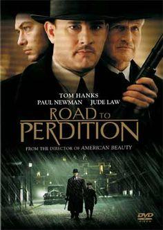 road to perdition ringtone download