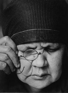 Um olhar detalhado sobre a vida  Foto: Divulgação