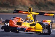 Sports Car Racing, F1 Racing, Drag Racing, Sport Cars, Le Mans, Road Race Car, Race Cars, Formula 1 Helmets, Grand Prix