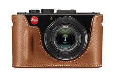 D-Lux 6 Protector // D-Lux 6 // Accessories // Compact Cameras // Photography - Leica Camera AG