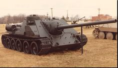 What I need for next year's winter for when someone is on the road who shouldn't be driving! General Motors, Tank Warfare, Tank Armor, Tank Destroyer, Armored Fighting Vehicle, Ww2 Tanks, Battle Tank, World Of Tanks, Red Army