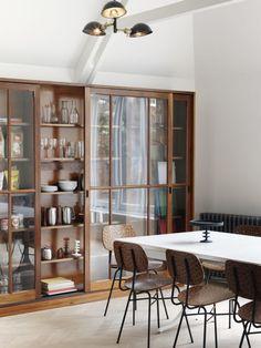 Studio-MacLean-West-London-Kitchen-Remodelista-8-768x1024