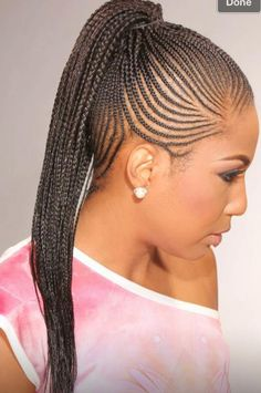 Crochet braids, Los angeles and Angeles on Pinterest