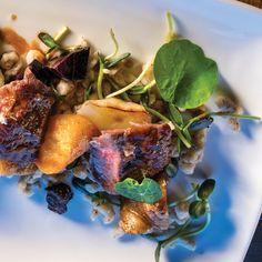 Best Restaurants Directory 2016 - Avenue Edmonton - March 2016 Steak, Restaurants, March, Night, Food, Restaurant, Meals, Steaks, Beef