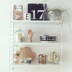 How to Make Cheap Decor Look Luxe: The best department of H