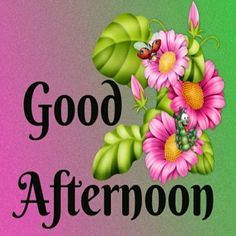Top 10 good afternoon Images, Greetings, pictures for whatsapp-bestwishespics Good Afternoon Images Hd, Have A Nice Afternoon, Good Afternoon Quotes, Good Morning Images Download, Good Night Quotes, Afternoon Messages, Evening Pictures, Evening Quotes, Jesus Is Lord