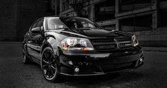 2015 Dodge Avenger Specs and Price - The stylish vehicle like 2015 Dodge Avenger will be a great option that you should consider to have and it will be very Dodge Avenger, Charger Rt, Dodge Charger, Avengers Two, Dodge Motors, 2018 Dodge, Dodge Suv, Dodge Nitro, Avengers Pictures