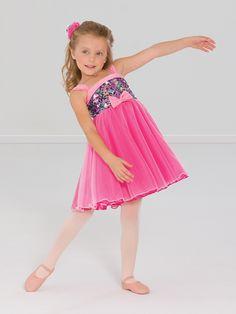 63e113d00 43 Best Dance costumes images