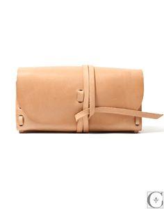 d922c99ed61 Leather Dopp Kit by Kenton Sorenson Dopp Kit, Toiletry Bag, Tote Bag, Purse