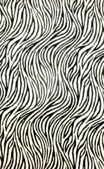 Printed Silk Charmeuse
