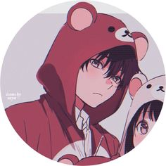 Image uploaded by ᭝໋᳝݊ꪆ᷼𝕊𝕖𝕚𝕜𝕒𝕞𝕚 ◞ ̑̑ೃ࿔. Find images and videos about anime, icons and matching on We Heart It - the app to get lost in what you love. Art Anime, Otaku Anime, Anime Art Girl, Anime Chibi, Manga Anime, Cute Anime Pics, Cute Anime Boy, Kawaii Anime Girl, Anime Couples Drawings