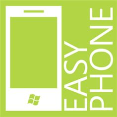 This application is an alternative search algorithm will help you quickly find a contact and make a call.   http://www.windowsphone.com/ru-ru/store/app/easy-phone/e0ff7359-7231-424a-aa29-d27dae0fbd7a