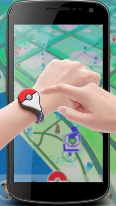9 Best GPS-hacked images | Pokemon go, Glitch, Hacks