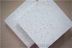 Manmade Stone - Page20 - Bestone Quartz Surfaces Co., Ltd.