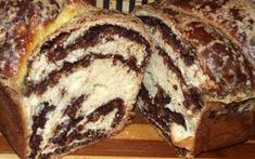 De unde cumparam si cat costa cozonacii in Bucuresti - lista Metropotamului Sweets Recipes, Just Desserts, Cookie Recipes, Romanian Desserts, Romanian Food, Artisan Food, Pastry And Bakery, Cata, Sweet Bread