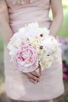 Photo by Millie Holloman Photography (www.millieholloman.com)