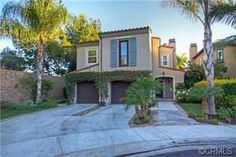 FOR SALE | 68 Bamboo, Irvine, CA 92620 | $1,059,000 | Northwood II | Camellia Floorplan | MLS OC13157179 Real Estate