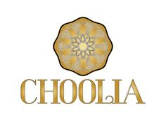"""Choolia.com  A charming, light and uplifting brand name. Choo, as in chew, as in chocolate and ending in the Italian suffix """"lia"""". Choolia is ideal: it's short, spell-able and pronounceable...unique, inspired and memorable. It's easily adaptable to a wide variety of business types: food, fashion, retail, luxury, media;etc. The colors and font style can be changed if desired. See more luxury brands at http://www.boxedbrands.com"""
